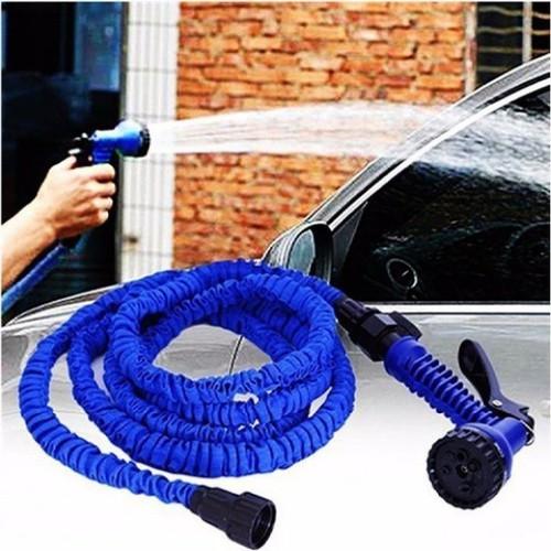 Vòi rửa xe giãn nở 5m - 15m - 4781938 , 18047349 , 15_18047349 , 85000 , Voi-rua-xe-gian-no-5m-15m-15_18047349 , sendo.vn , Vòi rửa xe giãn nở 5m - 15m