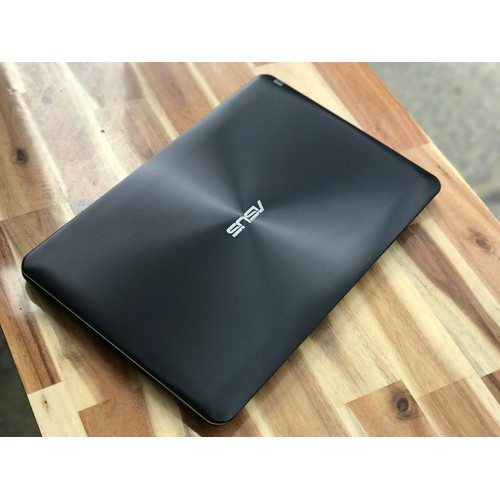 Laptop Asús K555L, i5 5200U 4G 500G 15inch Đẹp zin Giá rẻ - 8888468 , 18056231 , 15_18056231 , 7500000 , Laptop-Asus-K555L-i5-5200U-4G-500G-15inch-Dep-zin-Gia-re-15_18056231 , sendo.vn , Laptop Asús K555L, i5 5200U 4G 500G 15inch Đẹp zin Giá rẻ