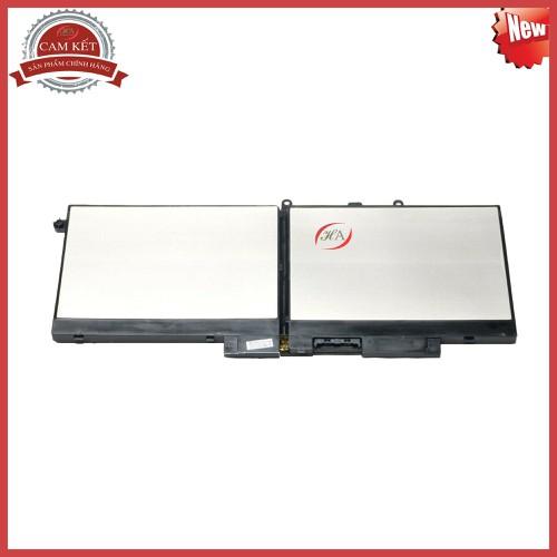 Pin laptop dell Latitude 5590