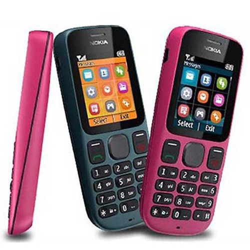 ĐIện thoại Nokia N100 chính hãng vỏ mới - 8885139 , 18050739 , 15_18050739 , 189000 , DIen-thoai-Nokia-N100-chinh-hang-vo-moi-15_18050739 , sendo.vn , ĐIện thoại Nokia N100 chính hãng vỏ mới