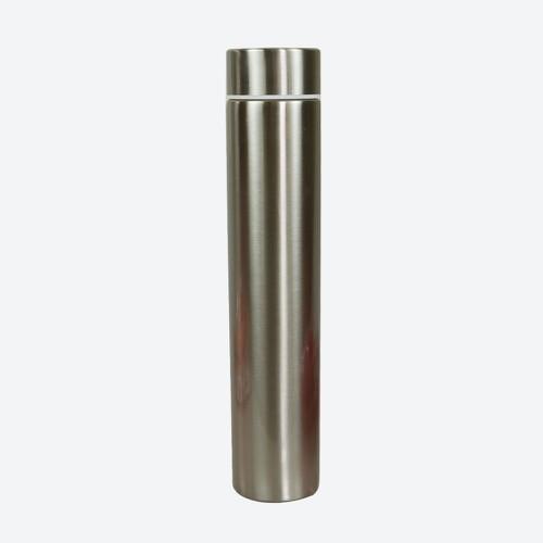 Bình đựng nước giữ nhiệt mini inox cao cấp dung tích 350ml – BD05 - 8901236 , 18504583 , 15_18504583 , 115000 , Binh-dung-nuoc-giu-nhiet-mini-inox-cao-cap-dung-tich-350ml-BD05-15_18504583 , sendo.vn , Bình đựng nước giữ nhiệt mini inox cao cấp dung tích 350ml – BD05