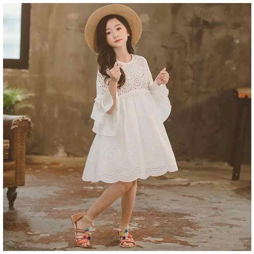 Váy công chúa bé gái hàn quốc - 8900856 , 18504127 , 15_18504127 , 255000 , Vay-cong-chua-be-gai-han-quoc-15_18504127 , sendo.vn , Váy công chúa bé gái hàn quốc