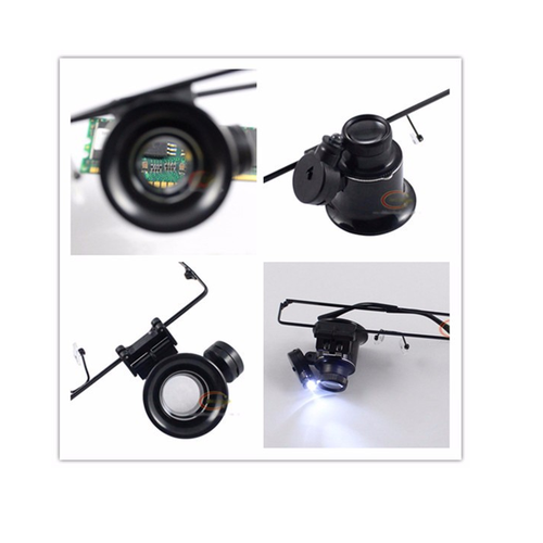 Kính lúp sửa chữa đồng hồ có đèn led 20x - 8903368 , 18507812 , 15_18507812 , 119000 , Kinh-lup-sua-chua-dong-ho-co-den-led-20x-15_18507812 , sendo.vn , Kính lúp sửa chữa đồng hồ có đèn led 20x