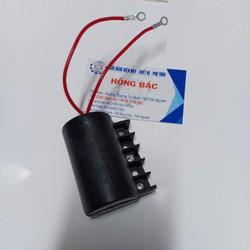 10 Tụ điện 10MF bắt ốc dùng cho bơm nước và thiết bị điện khác