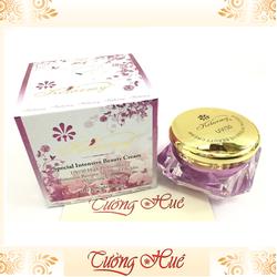Kem Dưỡng Trắng Chuyên Trị Nám Da Kolarmy Special Intensive Cream - 15g.