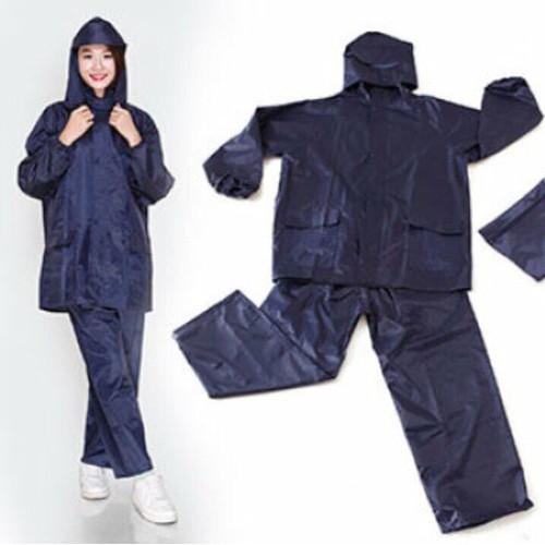 Bộ quần áo đi mưa size lớn cực tiện lợi - 8955264 , 18581186 , 15_18581186 , 150000 , Bo-quan-ao-di-mua-size-lon-cuc-tien-loi-15_18581186 , sendo.vn , Bộ quần áo đi mưa size lớn cực tiện lợi