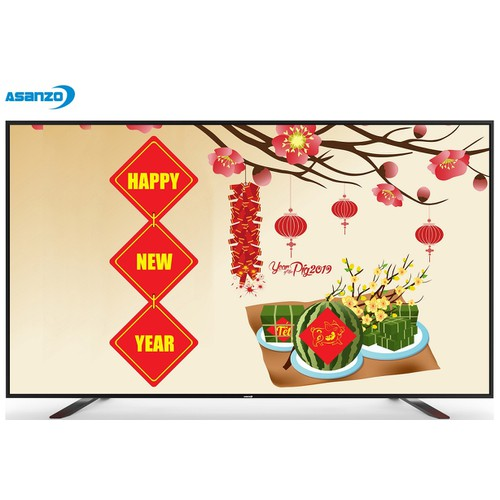 Smart Tivi Led 4K Asanzo 100 Inch AS100X8 - 8900047 , 18502664 , 15_18502664 , 189999008 , Smart-Tivi-Led-4K-Asanzo-100-Inch-AS100X8-15_18502664 , sendo.vn , Smart Tivi Led 4K Asanzo 100 Inch AS100X8