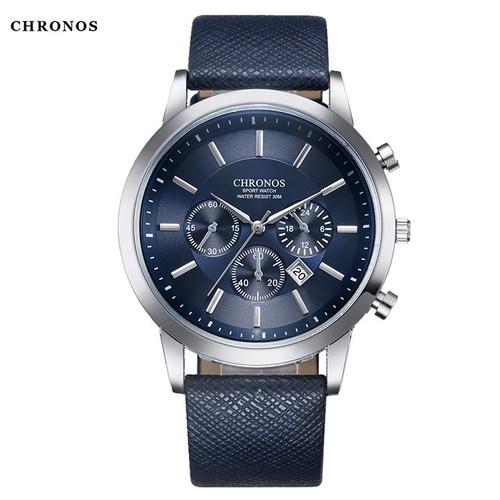Đồng hồ nam siêu đẹp