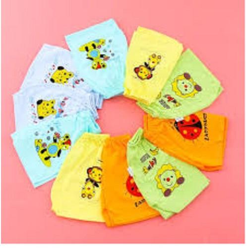 SET 10 quần chục cotton hình thú cho bé giá rẻ - 8900098 , 18502725 , 15_18502725 , 55000 , SET-10-quan-chuc-cotton-hinh-thu-cho-be-gia-re-15_18502725 , sendo.vn , SET 10 quần chục cotton hình thú cho bé giá rẻ