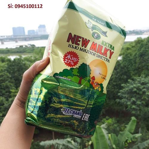 Sữa béo Nga newmilky – 1kg hàng chính hãng giá tốt - 8903256 , 18507686 , 15_18507686 , 246000 , Sua-beo-Nga-newmilky-1kg-hang-chinh-hang-gia-tot-15_18507686 , sendo.vn , Sữa béo Nga newmilky – 1kg hàng chính hãng giá tốt