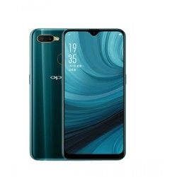 Điện thoại oppo a5s| Oppo A5s