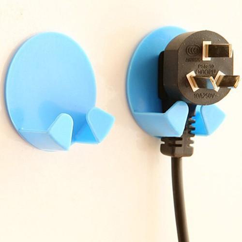 Combo 2 Giá treo phích cắm điện - 4982191 , 18507123 , 15_18507123 , 38000 , Combo-2-Gia-treo-phich-cam-dien-15_18507123 , sendo.vn , Combo 2 Giá treo phích cắm điện