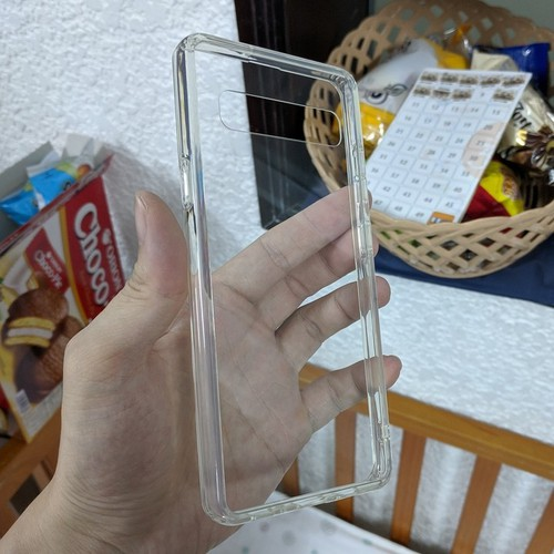 Ốp lưng chống sốc Samsung S10 5G - 8901047 , 18504350 , 15_18504350 , 110000 , Op-lung-chong-soc-Samsung-S10-5G-15_18504350 , sendo.vn , Ốp lưng chống sốc Samsung S10 5G