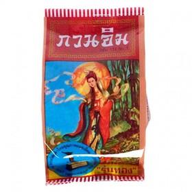 Kem sâm cô tiên Thái Lan - BD0042