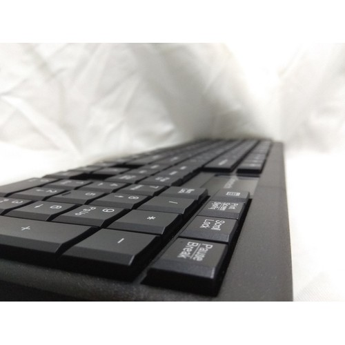 Chuột + Phím không dây không dây cho Laptop, tv android, máy tính pc..v.v.. Cực tốt