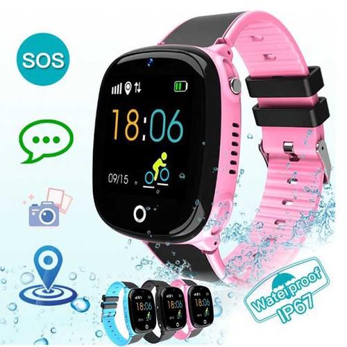 Đồng hồ định vị GPS SmartKID HW11 CAO CẤP chống nước có Camera. Đồng hồ định vị trẻ em tiếng Việt, đồng hồ thông minh trẻ em, đồng hồ định vị cao cấp - 8915699 , 18525494 , 15_18525494 , 1200000 , Dong-ho-dinh-vi-GPS-SmartKID-HW11-CAO-CAP-chong-nuoc-co-Camera.-Dong-ho-dinh-vi-tre-em-tieng-Viet-dong-ho-thong-minh-tre-em-dong-ho-dinh-vi-cao-cap-15_18525494 , sendo.vn , Đồng hồ định vị GPS SmartKID HW1