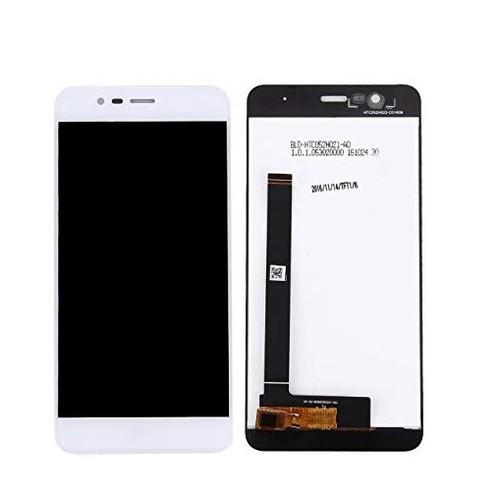 Màn hình Cảm ứng điện thoại ASUS ZEN 3 MAX nguyên bộ - 8914191 , 18523695 , 15_18523695 , 600000 , Man-hinh-Cam-ung-dien-thoai-ASUS-ZEN-3-MAX-nguyen-bo-15_18523695 , sendo.vn , Màn hình Cảm ứng điện thoại ASUS ZEN 3 MAX nguyên bộ