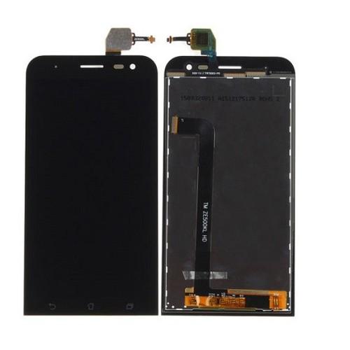 Màn hình Cảm ứng điện thoại ASUS ZEN 2 LASER nguyên bộ - 8914362 , 18523910 , 15_18523910 , 560000 , Man-hinh-Cam-ung-dien-thoai-ASUS-ZEN-2-LASER-nguyen-bo-15_18523910 , sendo.vn , Màn hình Cảm ứng điện thoại ASUS ZEN 2 LASER nguyên bộ