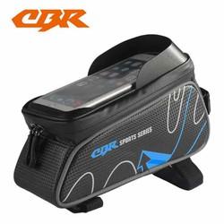 Túi treo gióng xe đạp CBR