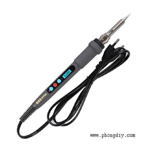 Mỏ hàn thiếc cao cấp AIPUDI 928 có LCD hiển thị và điều chỉnh nhiệt độ - 8904947 , 18510069 , 15_18510069 , 298000 , Mo-han-thiec-cao-cap-AIPUDI-928-co-LCD-hien-thi-va-dieu-chinh-nhiet-do-15_18510069 , sendo.vn , Mỏ hàn thiếc cao cấp AIPUDI 928 có LCD hiển thị và điều chỉnh nhiệt độ
