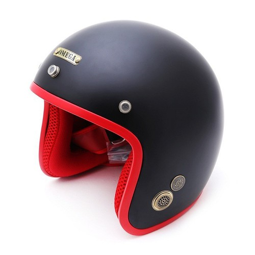 mũ bảo hiểm 3-4 nón bảo hiểm phượt thời trang đủ màu sắc thương hiệu OMEGA - 8910472 , 18518037 , 15_18518037 , 260000 , mu-bao-hiem-3-4-non-bao-hiem-phuot-thoi-trang-du-mau-sac-thuong-hieu-OMEGA-15_18518037 , sendo.vn , mũ bảo hiểm 3-4 nón bảo hiểm phượt thời trang đủ màu sắc thương hiệu OMEGA