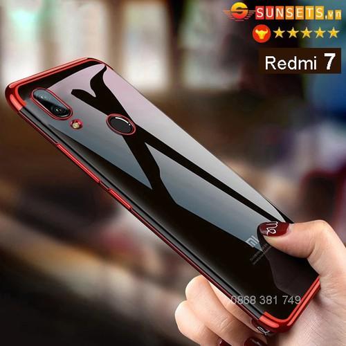 Ốp lưng Xiaomi Redmi 7 - 10507808 , 18512511 , 15_18512511 , 75000 , Op-lung-Xiaomi-Redmi-7-15_18512511 , sendo.vn , Ốp lưng Xiaomi Redmi 7