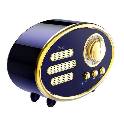 Loa Bluetooth Hoco cao cấp BS25 – Bảo hành 1 năm chính hãng 1 đổi 1