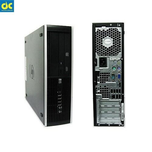 Máy tính đồng bộ HP 600 G1 SFF -CPU I3-4130 3.4Ghz,Ram 4Gb,HDD 500GB - 8910303 , 18517577 , 15_18517577 , 4390000 , May-tinh-dong-bo-HP-600-G1-SFF-CPU-I3-4130-3.4GhzRam-4GbHDD-500GB-15_18517577 , sendo.vn , Máy tính đồng bộ HP 600 G1 SFF -CPU I3-4130 3.4Ghz,Ram 4Gb,HDD 500GB
