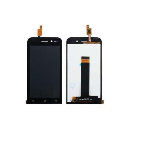 Màn hình Cảm ứng điện thoại ASUS ZEN GO 4.5 INCH nguyên bộ - 8914321 , 18523863 , 15_18523863 , 550000 , Man-hinh-Cam-ung-dien-thoai-ASUS-ZEN-GO-4.5-INCH-nguyen-bo-15_18523863 , sendo.vn , Màn hình Cảm ứng điện thoại ASUS ZEN GO 4.5 INCH nguyên bộ