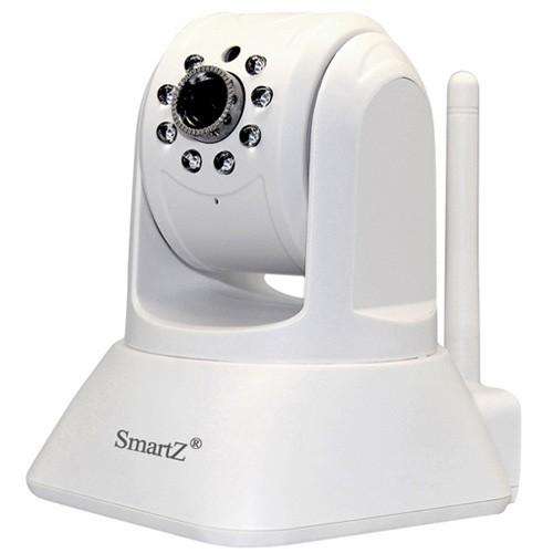 Camera IP Wifi SmartZ SCX1001 1.3