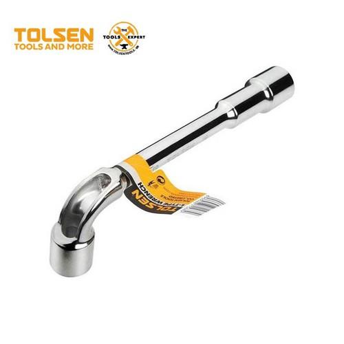 CẦN ĐIẾU Size:13mm TOLSEN 15092 - 4983867 , 18519916 , 15_18519916 , 66000 , CAN-DIEU-Size13mm-TOLSEN-15092-15_18519916 , sendo.vn , CẦN ĐIẾU Size:13mm TOLSEN 15092