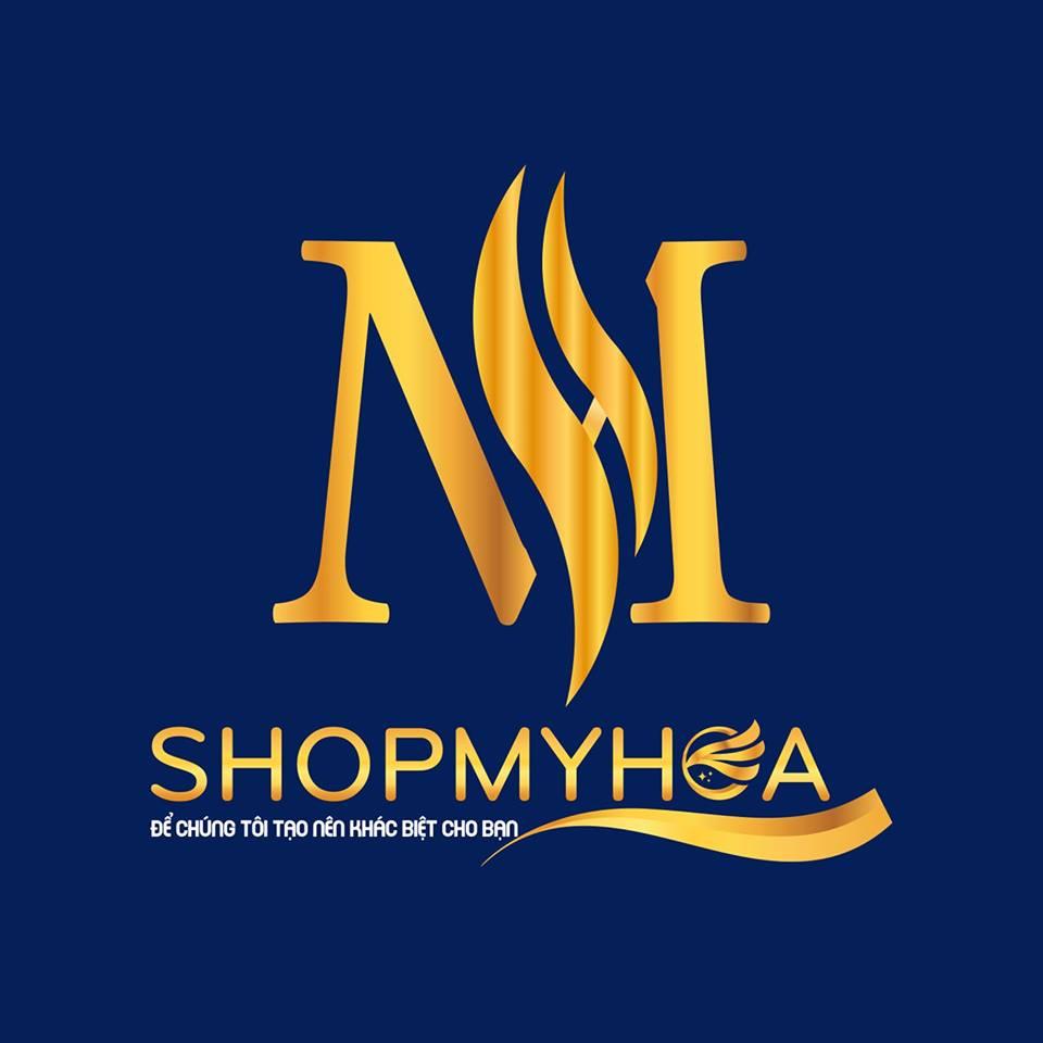 shopmyhoa
