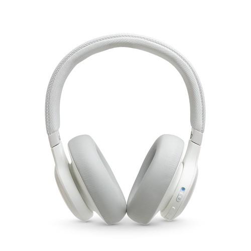 JBL Tai nghe Bluetooth LIVE650BTNC tặng balo JBL - Hàng chính hãng - 4785995 , 18517968 , 15_18517968 , 4990000 , JBL-Tai-nghe-Bluetooth-LIVE650BTNC-tang-balo-JBL-Hang-chinh-hang-15_18517968 , sendo.vn , JBL Tai nghe Bluetooth LIVE650BTNC tặng balo JBL - Hàng chính hãng