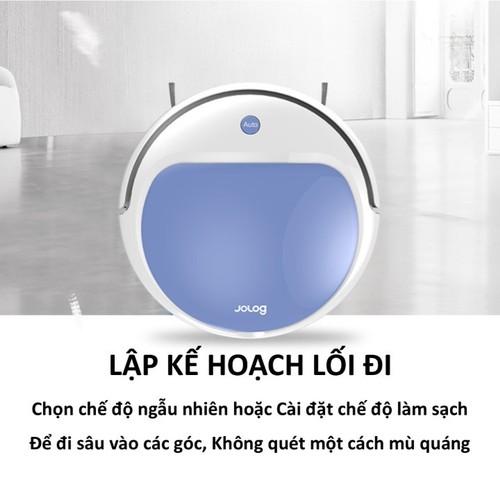 Robot Osin SMART PRO OS1 hút bụi lau quét nhà Điều khiển từ xa - Cảm biến chống va chạm - 8913683 , 18522397 , 15_18522397 , 3050000 , Robot-Osin-SMART-PRO-OS1-hut-bui-lau-quet-nha-Dieu-khien-tu-xa-Cam-bien-chong-va-cham-15_18522397 , sendo.vn , Robot Osin SMART PRO OS1 hút bụi lau quét nhà Điều khiển từ xa - Cảm biến chống va chạm