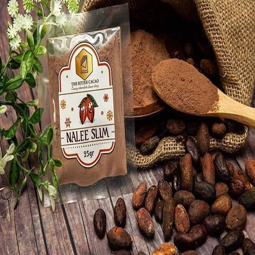 Giảm cân cacao nalee slim liệu trình 15 ngày - 7758572 , 18514116 , 15_18514116 , 390000 , Giam-can-cacao-nalee-slim-lieu-trinh-15-ngay-15_18514116 , sendo.vn , Giảm cân cacao nalee slim liệu trình 15 ngày