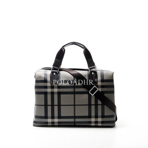 Túi xách tay thời trang