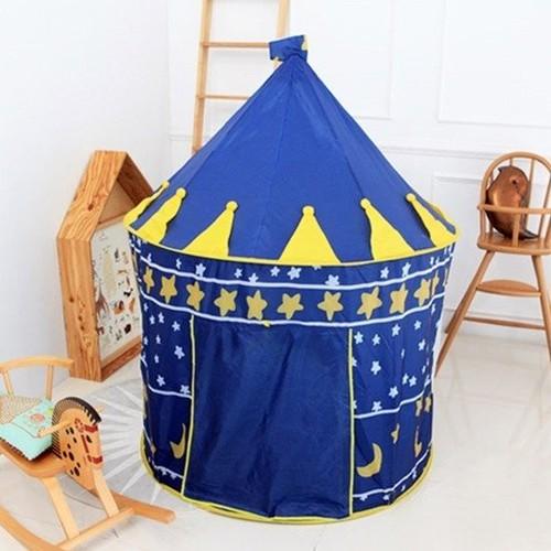 Lều công chúa-lều hoàng tử-lều bóng cho bé - 4983530 , 18516296 , 15_18516296 , 250000 , Leu-cong-chua-leu-hoang-tu-leu-bong-cho-be-15_18516296 , sendo.vn , Lều công chúa-lều hoàng tử-lều bóng cho bé