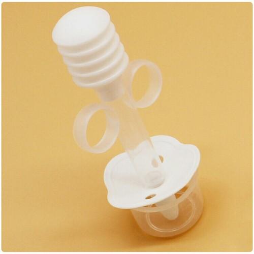 Bộ dụng cụ cho bé uống thuốc - 8909341 , 18516484 , 15_18516484 , 39000 , Bo-dung-cu-cho-be-uong-thuoc-15_18516484 , sendo.vn , Bộ dụng cụ cho bé uống thuốc