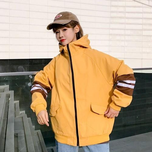 áo khoác nữ dù+áo khoác gió của nữ+áo khoác nữ cute+áo khoác gió 2 lớp phối màu+áo khoác dù vải dày 2 lớp+áo khoác lửng nữ đẹp+áo chống nắng+áo khoác nữ đẹp+áo khoác gió nữ rẻ+ - 7759072 , 18520289 , 15_18520289 , 95000 , ao-khoac-nu-duao-khoac-gio-cua-nuao-khoac-nu-cuteao-khoac-gio-2-lop-phoi-mauao-khoac-du-vai-day-2-lopao-khoac-lung-nu-depao-chong-nangao-khoac-nu-depao-khoac-gio-nu-re-15_18520289 , sendo.vn , áo khoác nữ dù