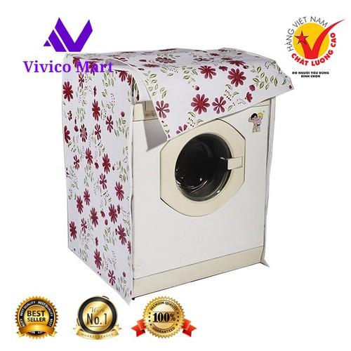 Vỏ bọc máy giặt cửa ngang - 11650483 , 18522605 , 15_18522605 , 69000 , Vo-boc-may-giat-cua-ngang-15_18522605 , sendo.vn , Vỏ bọc máy giặt cửa ngang