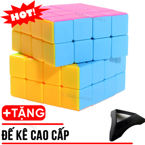 Rubik 4x4 - 7633026 , 18523431 , 15_18523431 , 70000 , Rubik-4x4-15_18523431 , sendo.vn , Rubik 4x4