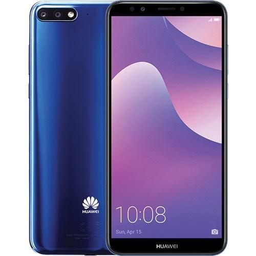 Điện thoại Huawei y7 Pro 2018 - Hàng chính hãng - 8912362 , 18520804 , 15_18520804 , 3490000 , Dien-thoai-Huawei-y7-Pro-2018-Hang-chinh-hang-15_18520804 , sendo.vn , Điện thoại Huawei y7 Pro 2018 - Hàng chính hãng