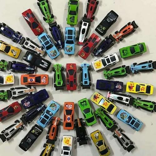 ô tô trẻ em giá rẻ nhất thế giới - 11650038 , 18518498 , 15_18518498 , 130000 , o-to-tre-em-gia-re-nhat-the-gioi-15_18518498 , sendo.vn , ô tô trẻ em giá rẻ nhất thế giới