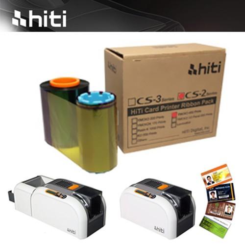 HITI CS200e - Mực in màu máy in thẻ nhựa HITI CS200e - YMCKO 400 lần in - 8905982 , 18511536 , 15_18511536 , 1760000 , HITI-CS200e-Muc-in-mau-may-in-the-nhua-HITI-CS200e-YMCKO-400-lan-in-15_18511536 , sendo.vn , HITI CS200e - Mực in màu máy in thẻ nhựa HITI CS200e - YMCKO 400 lần in