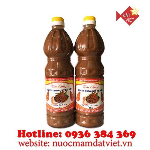 Combo 2 chai mắm tép Ba Làng 1kg loại đặc biệt - 8910956 , 18518587 , 15_18518587 , 280000 , Combo-2-chai-mam-tep-Ba-Lang-1kg-loai-dac-biet-15_18518587 , sendo.vn , Combo 2 chai mắm tép Ba Làng 1kg loại đặc biệt