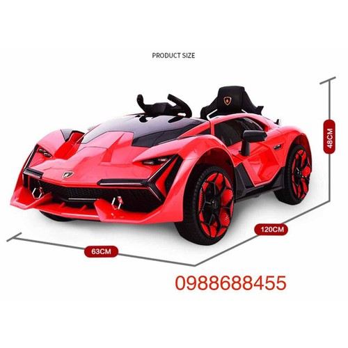 Xe ô tô điện trẻ em NEL-603 liên hệ để đc hỗ trợ phí vận chuyển - 8904870 , 18509758 , 15_18509758 , 3400000 , Xe-o-to-dien-tre-em-NEL-603-lien-he-de-dc-ho-tro-phi-van-chuyen-15_18509758 , sendo.vn , Xe ô tô điện trẻ em NEL-603 liên hệ để đc hỗ trợ phí vận chuyển