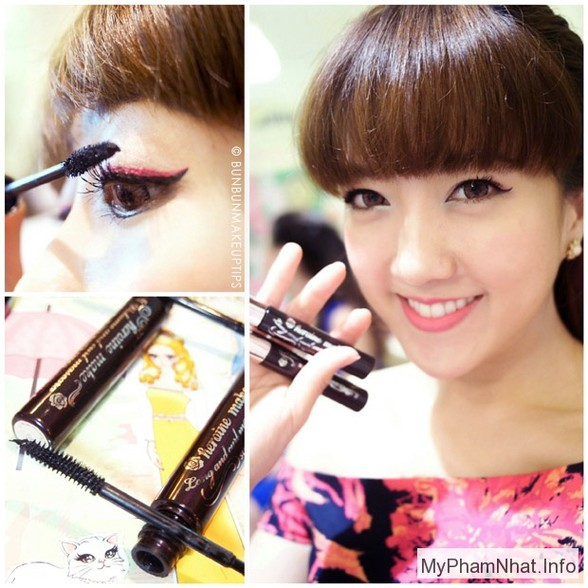 heroine-make-mascara