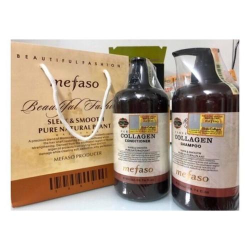 dầu dưỡng tóc dynamic Mefaso cao cấp - 11649030 , 18509748 , 15_18509748 , 138000 , dau-duong-toc-dynamic-Mefaso-cao-cap-15_18509748 , sendo.vn , dầu dưỡng tóc dynamic Mefaso cao cấp