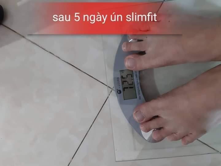 Sữa giảm cân Hera Slimfit bổ sung đa vitamin và khoáng chất, giàu chất xơ, tăng chuyển hóa mỡ - heraslimfit500gam 8