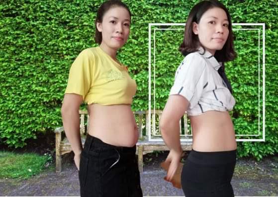Sữa giảm cân Hera Slimfit bổ sung đa vitamin và khoáng chất, giàu chất xơ, tăng chuyển hóa mỡ - heraslimfit500gam 6